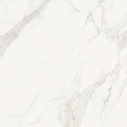Bianco Statuario Polished