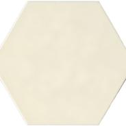 Bone Hexagon