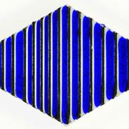 Cobalto Decor