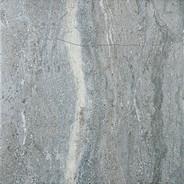 Anthracite Floor