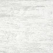 Allwood Grey