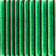 Turquesa Linear Decor