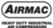 AIRMAC LOGO.png