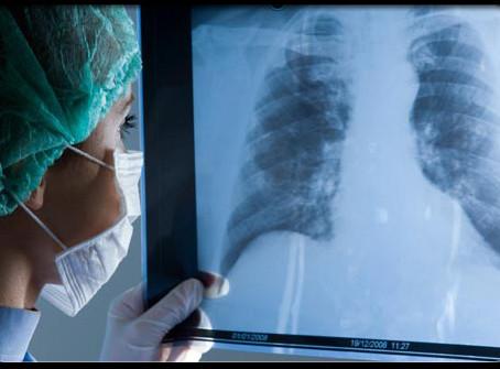 Τα συχνά και σπάνια αναπνευστικά νοσήματα