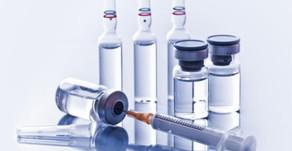 Αντιγριππικός εμβολιασμός-Εμβολιασμός για τον πνευμονιόκοκκο