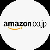 AmazonJpn-Logo.png