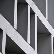 facade lines