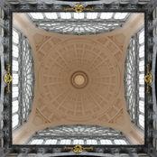cupole