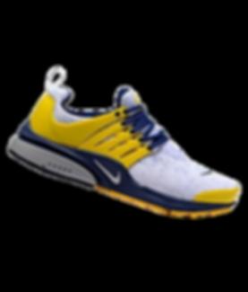 Nike-Presto-Extreme-Yellow-Running-SDL73