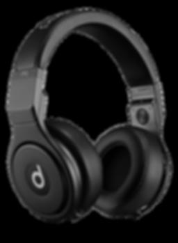 beeefashions beats headphones