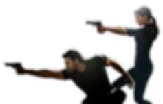 saahoaction-removebg-preview_edited.png
