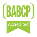 BABCP - British Association for Cognitve and Behavioural Psychotherapies