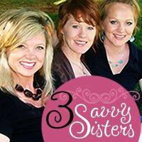3 savvy sisters.jpg