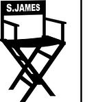 Director's Chair Logo