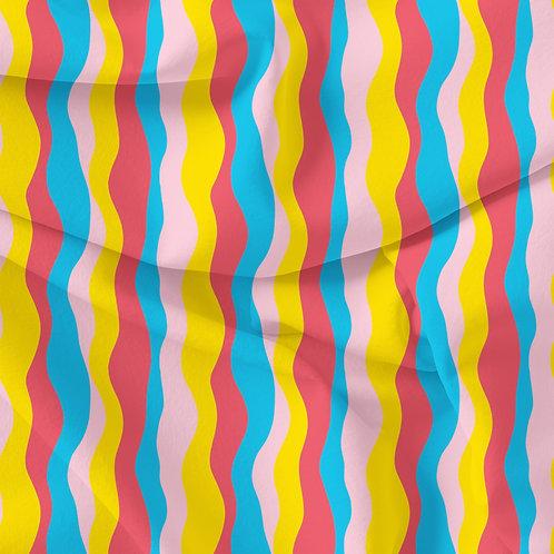 Ozzy's Rainbow