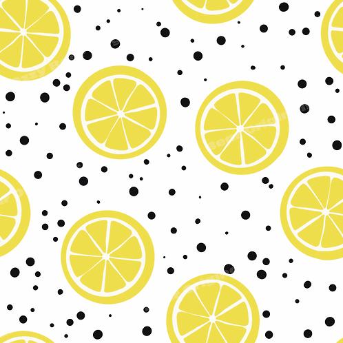 Lemon Squeezy Mono