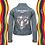 Thumbnail: Original Denim Jacket
