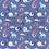 Thumbnail: Unicorn Magic - Blue
