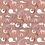Thumbnail: Unicorn Magic - Dusty Rose