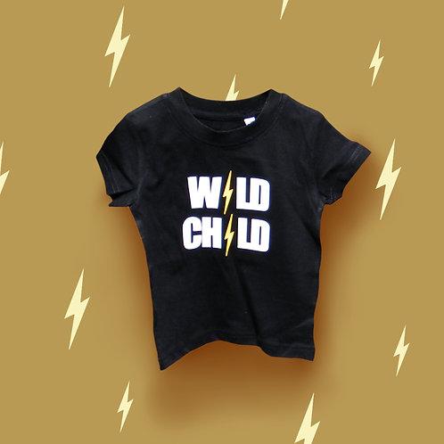 Wild Child Ts