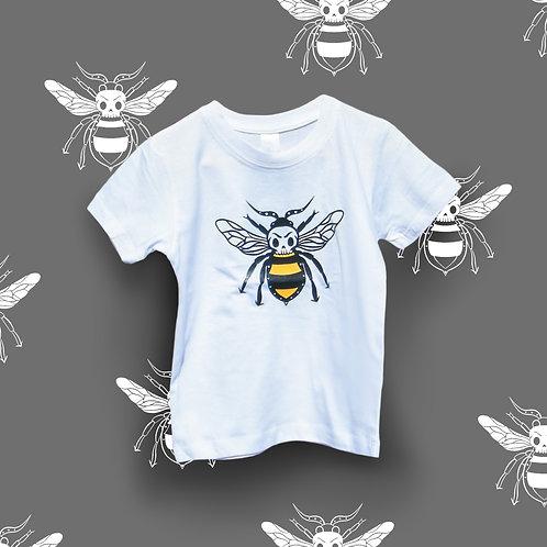 Killer Bees Ts