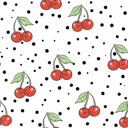 Cherries Light