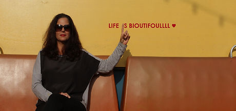life is bioutifoulll.jpg