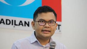Pegawai SPRM 'kebal': Lakukan siasatan rapi segera - AMK