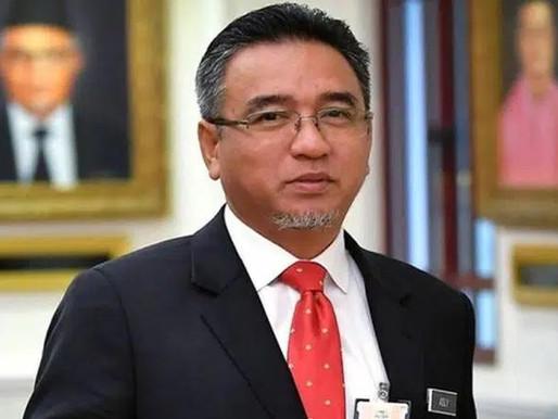 PRN Melaka: Rundingan kerusi PH dimuktamad minggu depan