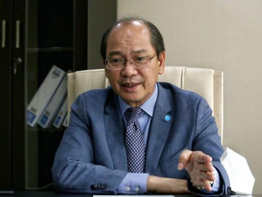 Kurangkan kuasa kerajaan pusat: Sabah, Sarawak perlu dapat 40% hasil cukai