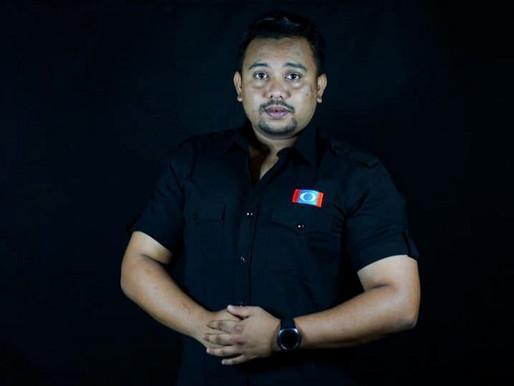 'PM Mahiaddin perlu berundur, Anwar pilihan terbaik'