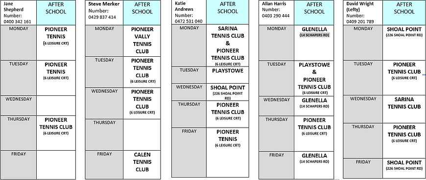 After school timetable.PNG
