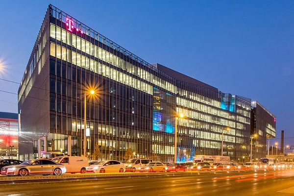 Telekom székház.jpg