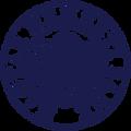 finetune-portfolio-mnb-logo-620x620.png