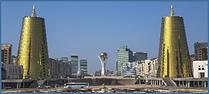 kazahsztán.png