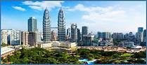 malajzia.png