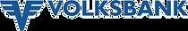 Volksbank_edited.png