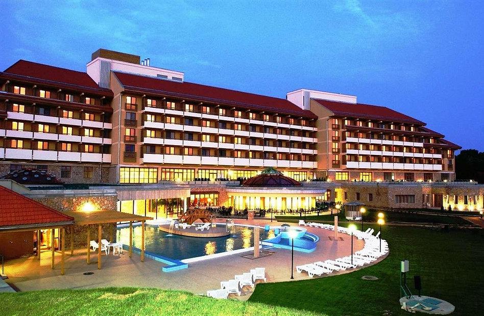 HotelPelionTapolca1.jfif