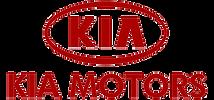 kisspng-kia-motors-logo-car-desktop-wall