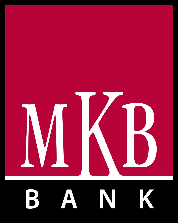 MKB_Bank_logo.svg