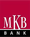 MKB_Bank_logo.svg.png