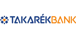 Takar%C3%A9k%20Bank_edited