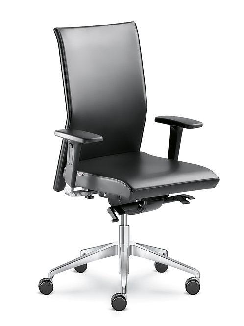 LS Seating - Web Omega