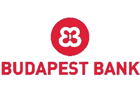Budapest%20Bank_edited.png