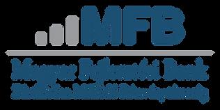 MFB_logo.png