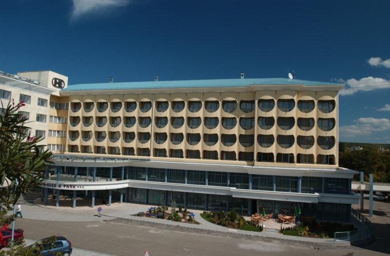 eger-hotel-eger-napjainkban.jpg