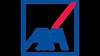 AXA-Emblem.png