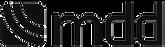 MDD-logo_edited.png