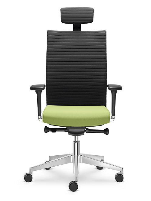 LD Seating - Element