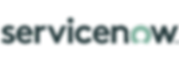 01-ServiceNow_logo_STANDARD_RGB_TM_600dp